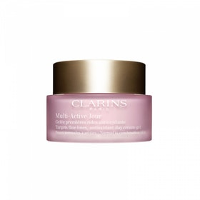 Clarins Multi-Active Jour Cream-Gel 50ml