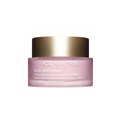 Clarins Multi-Active Jour All Skin Types 50ml