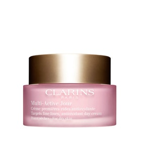 Clarins Multi-Active Jour Dry Skin 50ml