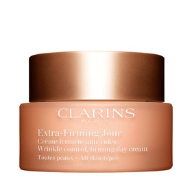 Clarins Extra-Firming Jour All Skin Types 50ml