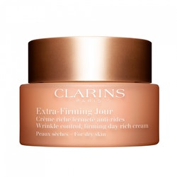 Clarins Extra-Firming Jour For Dry Skin 50ml
