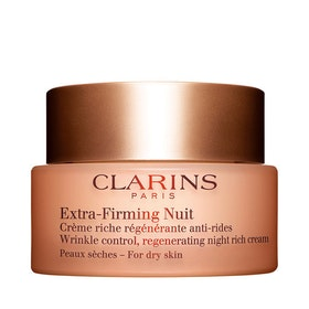 Clarins Extra-Firming Nuit For Dry Skin 50ml