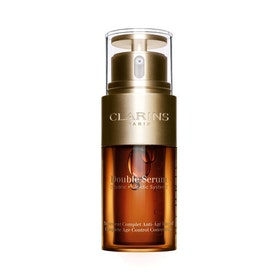 Clarins Double Serum 50ml