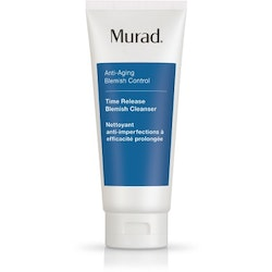 Murad Anti-Ageing Blemish Control Time Release Blemish Cleanser 200 ml