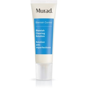 Murad Blemish Control Clearing Solution 50 ml