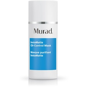 Murad InstaMatte Oil-Control Mask 100 ml