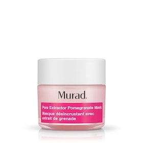 Murad Pore Extractor Pomegranate Mask 50 gram