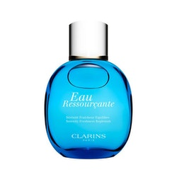 Clarins Rebalancing Fragrance 100ml