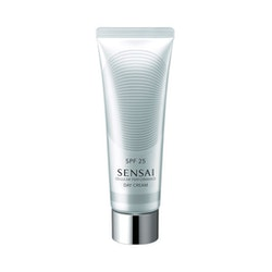 Sensai Cellular Performance Day Cream Spf 25, 50ml