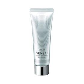Sensai Cellular Performance Day Cream Spf 25, 50ml