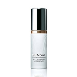 Sensai Cellular Performance Re-Contouring Lift Essence, 40ml