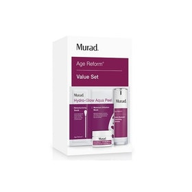 MURAD AGE REFORM VALUE SET