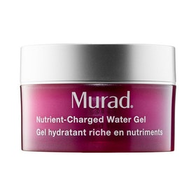 Murad MURAD NUTRIENT CHARGED WATER GEL 50ML