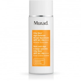 Murad City Skin® Age Defense Broad Spectrum SPF 50 I PA++++
