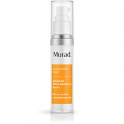 MURAD ENVIRONMENTAL SHIELD ADVANCED ACTIVE RADIANCE SERUM 30 ML