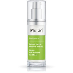 MURAD RESURGENCE RETINOL YOUTH RENEWAL SERUM 30 ML