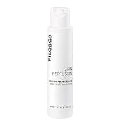 FILORGA PROFESSIONAL SKIN PERFUSION PERFECTING SOLUTION 100 ml