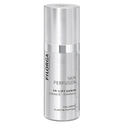 FILORGA PROFESSIONAL SKIN PERFUSION AA-LIFT SERUM 30 ml