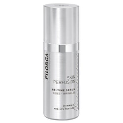 FILORGA PROFESSIONAL SKIN PERFUSION RE-TIME SERUM 30 ml