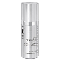 FILORGA PROFESSIONAL SKIN PERFUSION P-BRIGHT SERUM 30 ml