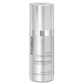FILORGA PROFESSIONAL SKIN PERFUSION P-BRIGHT SERUM 30 ml