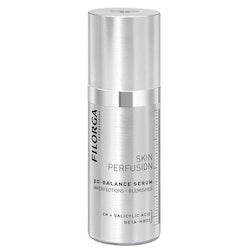 FILORGA PROFESSIONAL SKIN PERFUSION BD-BALANCE SERUM 30 ml