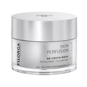 FILORGA PROFESSIONAL SKIN PERFUSION GR-YOUTH MASK 50 ml
