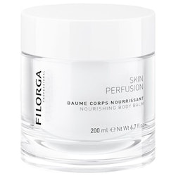 FILORGA PROFESSIONAL SKIN PERFUSION NOURISHING BODY BALM 200 ml