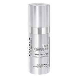 FILORGA PROFESSIONAL SKIN PERFUSION TIME-BOOSTER 3X10 ml