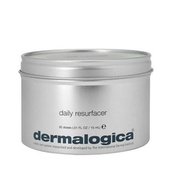 Dermalogica Daily Resurfacer 15ml