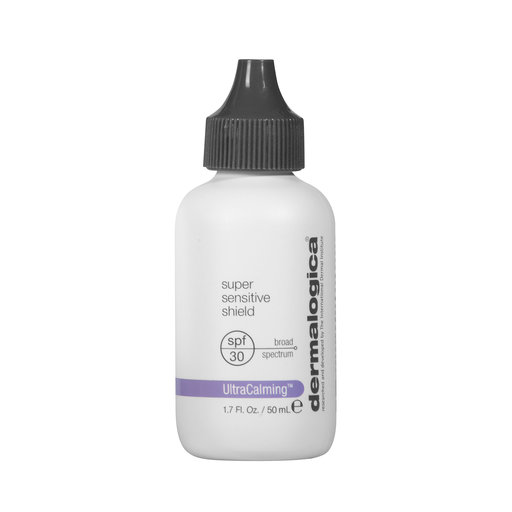 Dermalogica Super Sensitive Shield SPF30 50ml