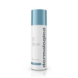 Dermalogica Pure Light SPF30 50ml