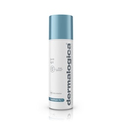 Dermalogica Pure Light SPF30 50ml