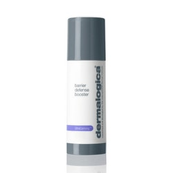 Dermalogica Barrier Defense Booster 30ml