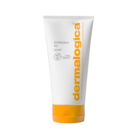 Dermalogica Protection 50 Sport SPF50 200ml
