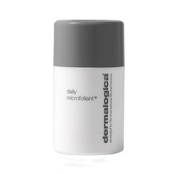 Dermalogica Daily Microfoliant 13g