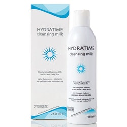 Synchroline Cleansing Milk 250ml