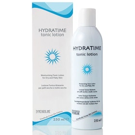 Synchroline HYDRATIME Tonic Lotion 250ml