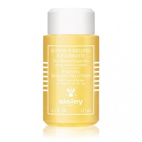 SISLEY LOTION PURIFIANTE ÉQUILIBRANTE 125 ML