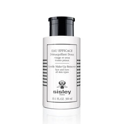 Eau Tropicale 30ml (670 kr) Sisley |