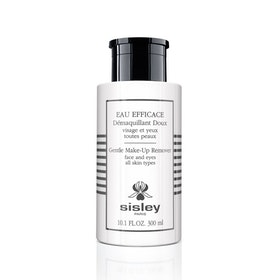 SISLEY EAU EFFICACE GENTLE MAKE-UP REMOVER 300 ML