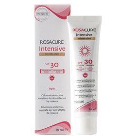 Synchroline Intensive Cream Tinted SPF 30 30ml