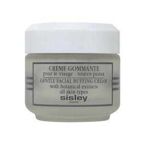 SISLEY CRÈME GOMMANTE 50 ML