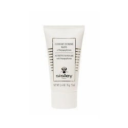 SISLEY CONFORT EXTREME MAINS - HAND CREAM 75 ML