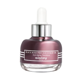 SISLEY BLACK ROSE PRECIOUS FACE OIL 25 ML