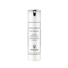 SISLEY GLOBAL PERFECT - PORE MINIMIZER 30 ML