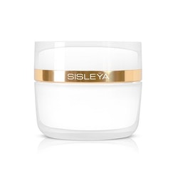 SISLEY SISLEŸA L'INTEGRAL ANTI-AGE 50ML