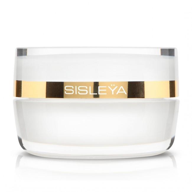 Sisley Sisleÿa l'Integral Eye & Lip 15 ml