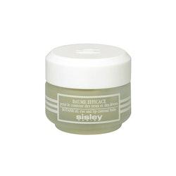 Sisley Baume Efficace Countour Yeux et Lèvres Eye & Lip Contour Balm 30 ml