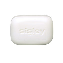 Sisley Pain de Toilette Facial - Soapless Facial Cleansing 125 g